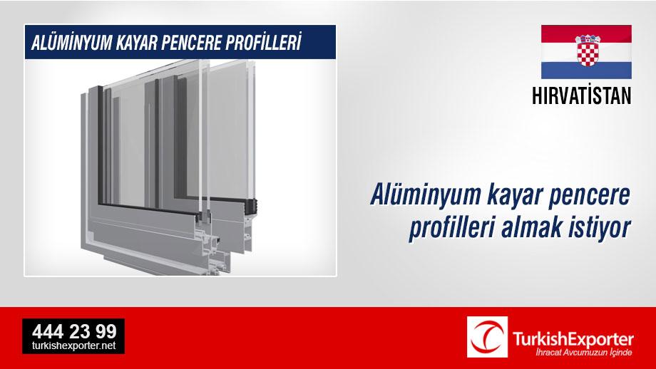 Aluminium-Profiles-For-Sliding-Windows