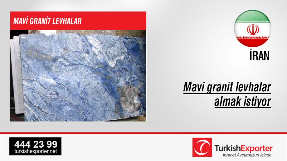 Blue-Granite-Slab