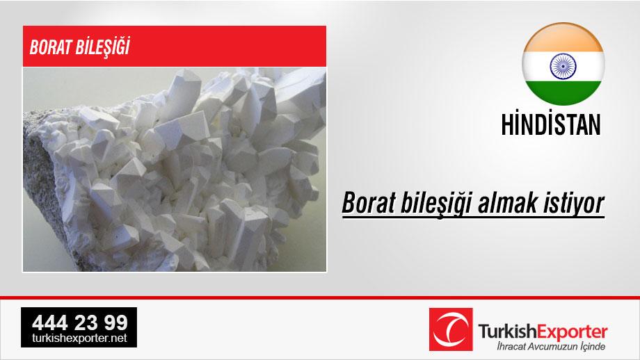 Borates-Na2O3