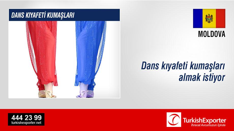 Fabrics-for-dancewear