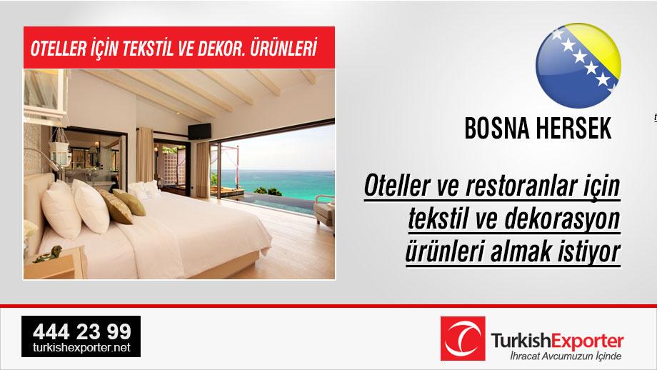 Furniture-for-hotels,-restaurants
