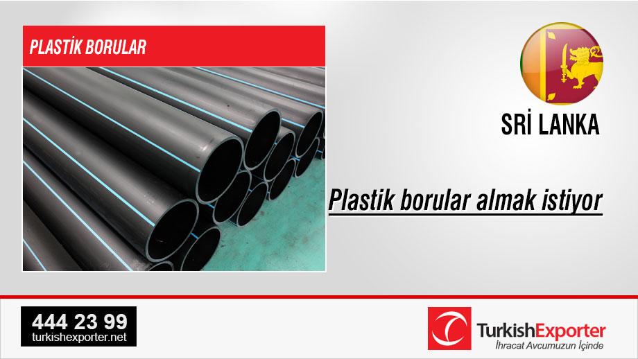 HDPE-PVC-Pipes