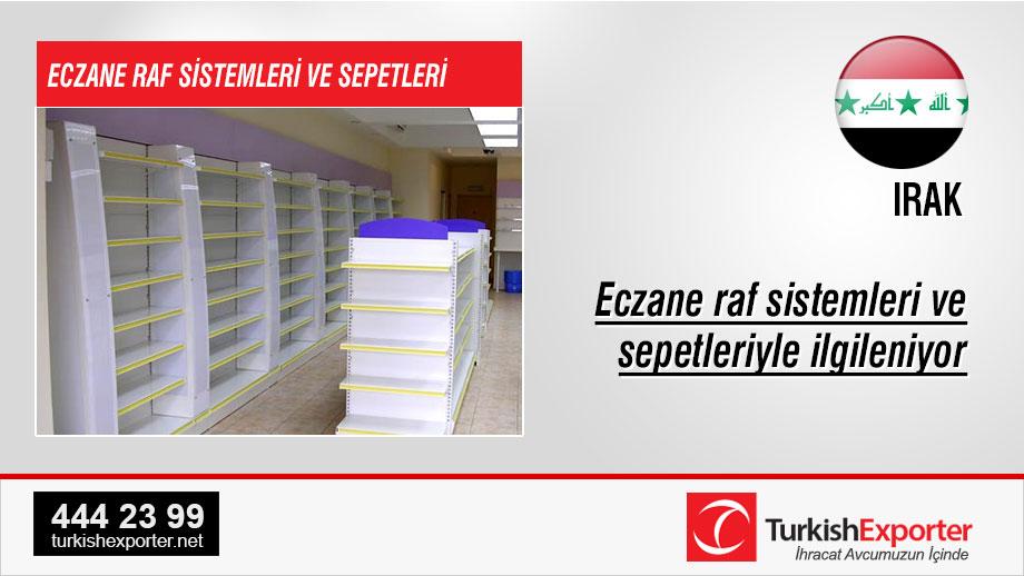 Pharmacy-shelves-and-gondolas
