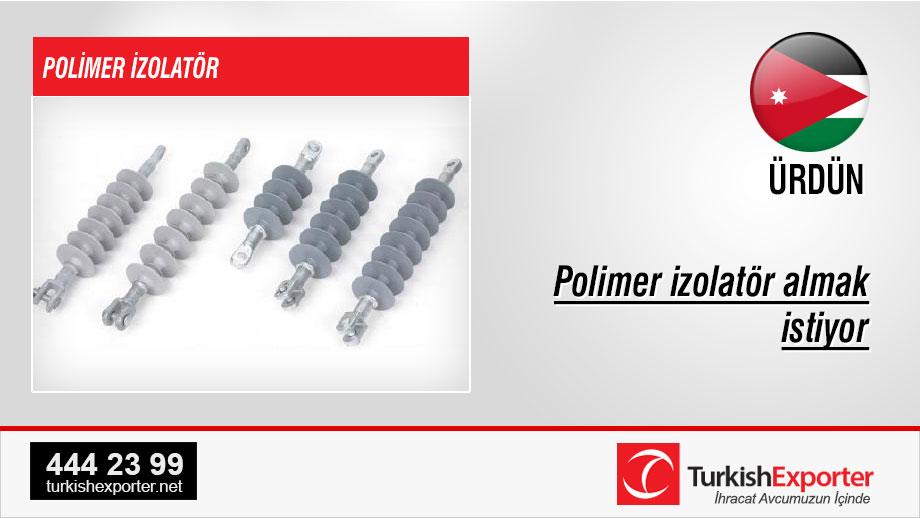 Polymer-Insulators