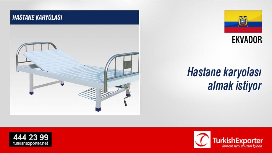 Bed-Hospitals