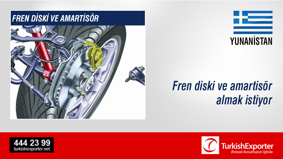 Brake-Discs-shock-Absorber