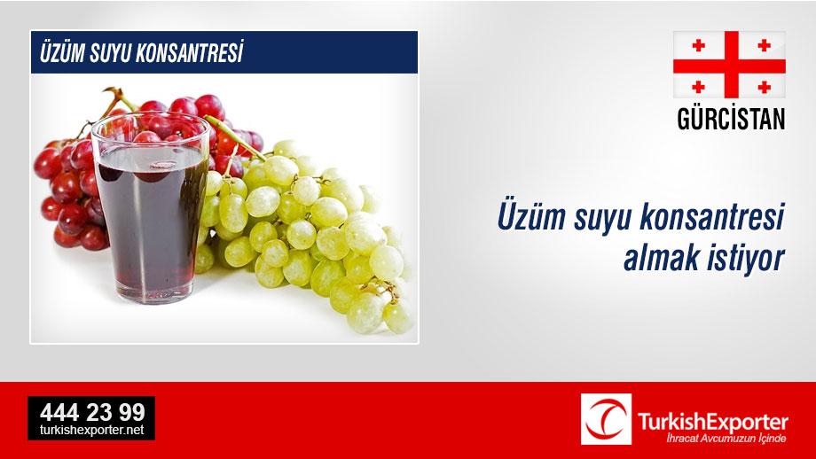 Grape-Juice-Concentrate