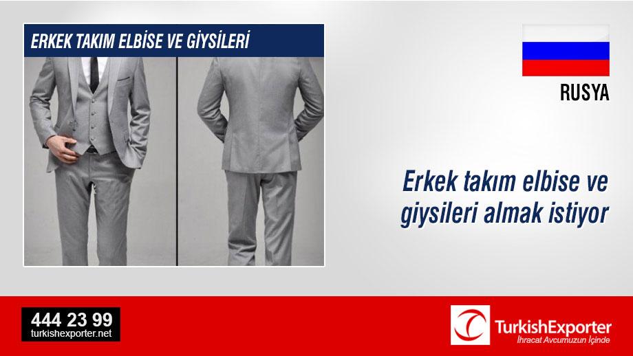 Men-s-suits,-trousers,-jackets