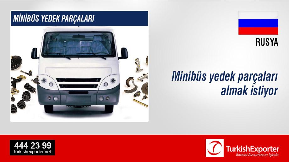 Minibus-yedek-parcalari