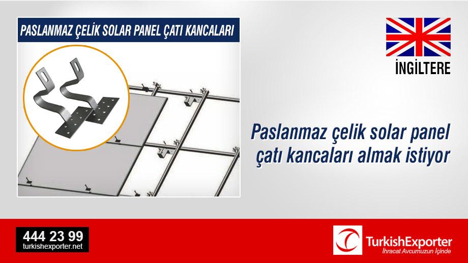 Stainless-steel-solar-panel-roof-hooks