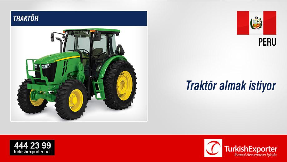 Tractors2