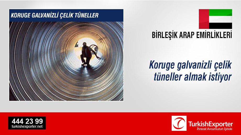 Corrugated-Galvanized-Steel-Tunnel