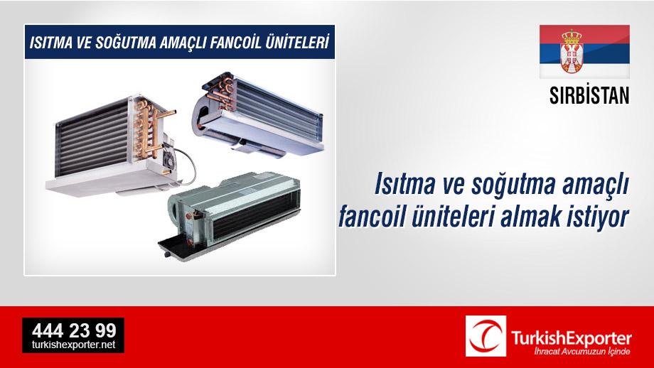 Fan-Coil-Units