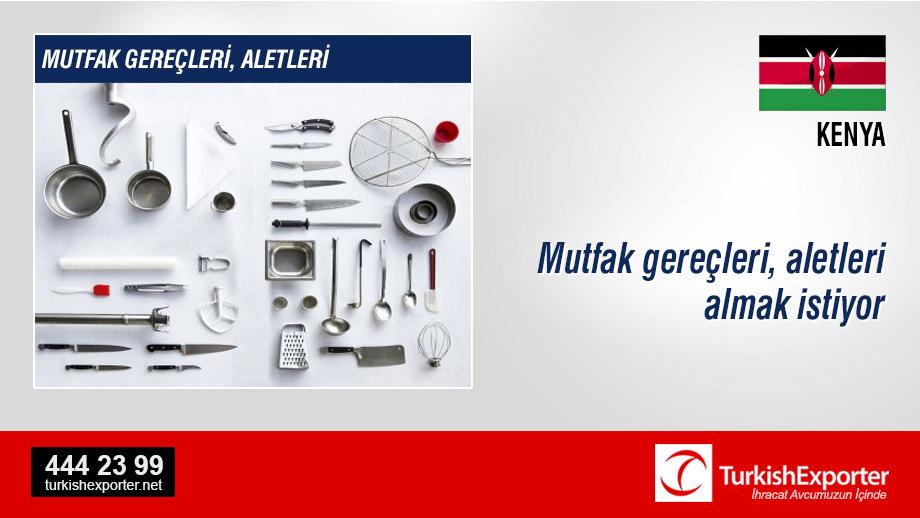 Kitchen-Gadgets-Tools