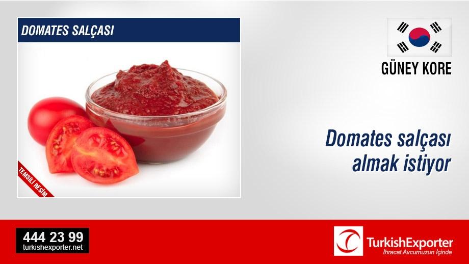 Organic-Tomato-Paste