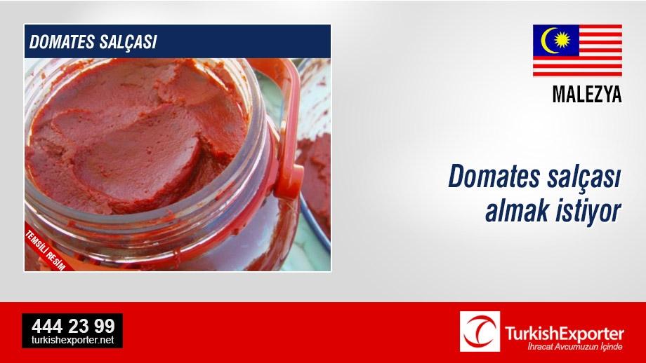 Tomato-Paste3