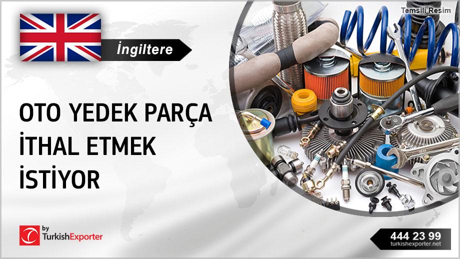 0637-oto-yedek-parca