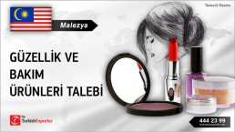 IMPORT BEAUTY HEALTHCARE PRODUCTS TO MALAYSIA