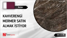ORIENT BROWN MARBLE PRICE REQUEST FROM QATAR