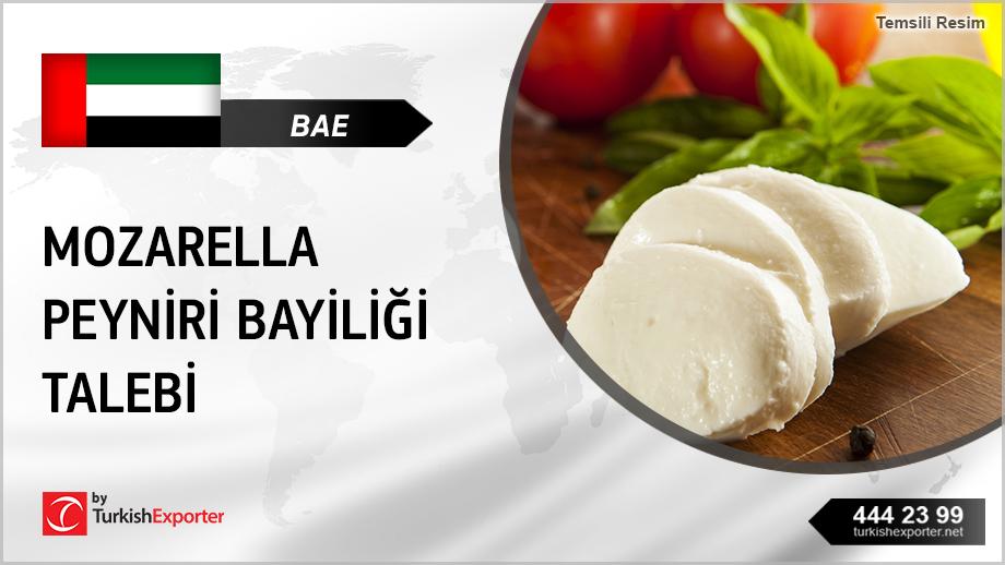 1504-mozarella-peynir-bae