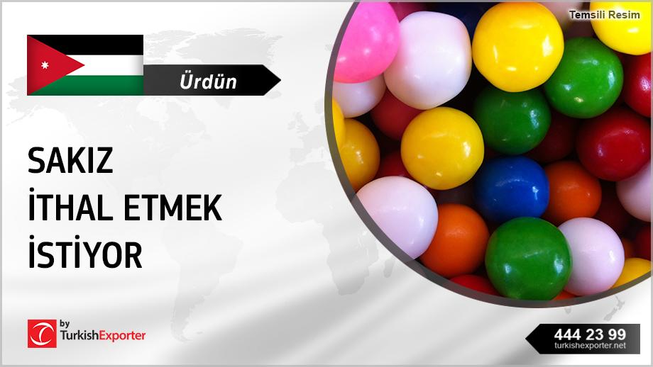 1507-urdun-sakiz
