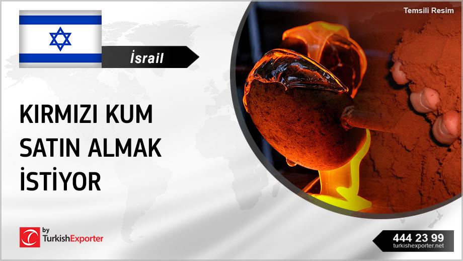 1523-kirmizi-kum-israil
