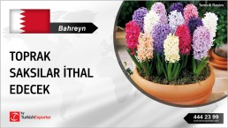 CLAY FLOWER POTS OFFER REQUEST FROM BAHRAIN