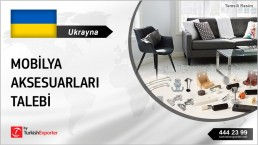 FURNITURE HARDWARE COMPONENTS WHOLESALE BUY INQUIRY FROM UKRAINE