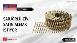 COIL NAILS BUY INQUIRY FROM USA