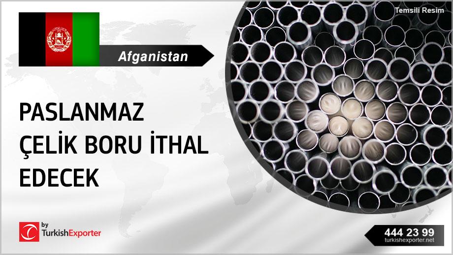 2024-paslanmaz-celik-boru-afganistan
