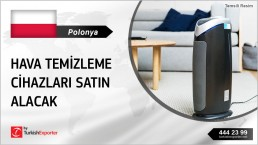 AIR PURIFIER AND HUMIDIFIER 500 NOS ORDERING IN POLAND