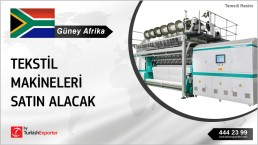 CORPORATE CLOTHING MANUFACTURING MACHINES ENQUIRY FROM SOUTH AFRICA