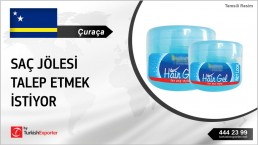 RED ONE HAIR GEL BUY INQUIRY FROM CURAÇAO