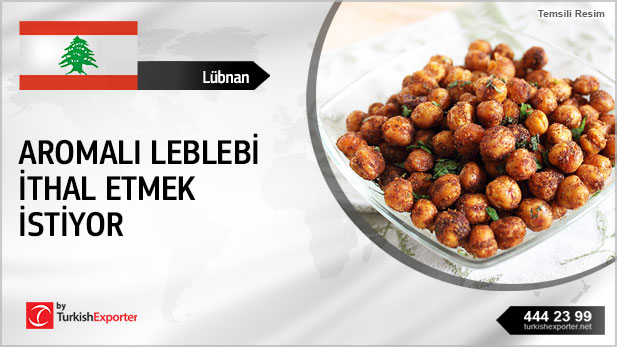 2337-lübnan-aroma-leblebi