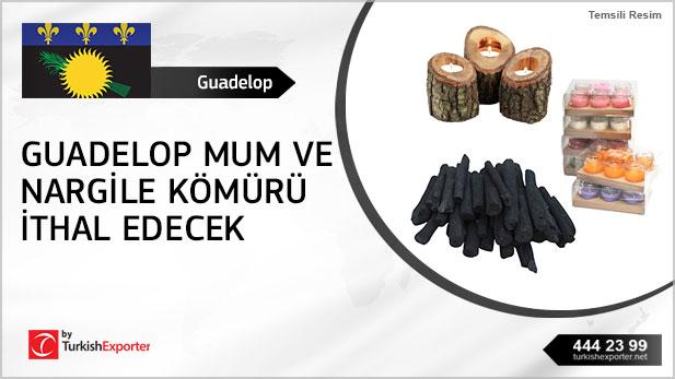 2381-Guadelop-Mum