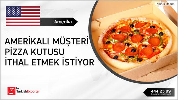 2404-Amerika-Pizza-Kutusu