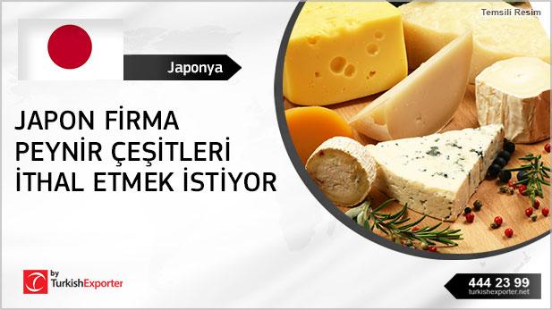 2447-Japonya-Peynir