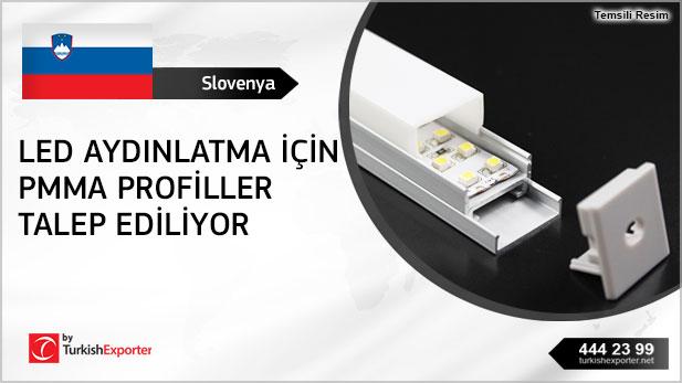 2465-Slovenya-pmma