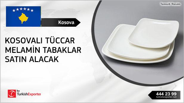 2501-Kosocatabak
