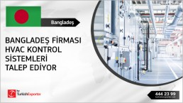 Precision Air Conditioners to export to Bangladesh