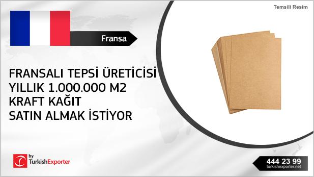 2517_Fransa-Kraft