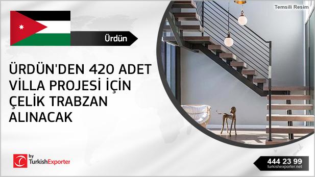 2518_Ürdün-Trabzan