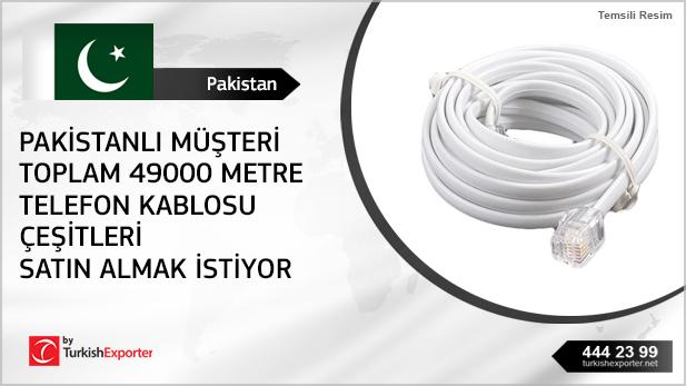 2539_Pakistan-Kablo