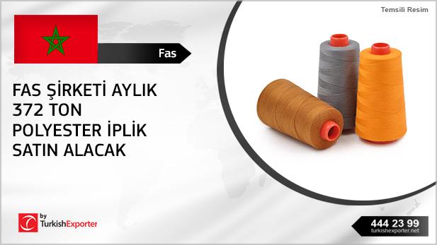 2541_Fas-İplik