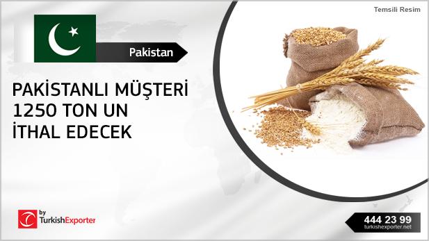 2564_Pakistan-Un