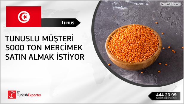 2576-Tunus-Mercimek,