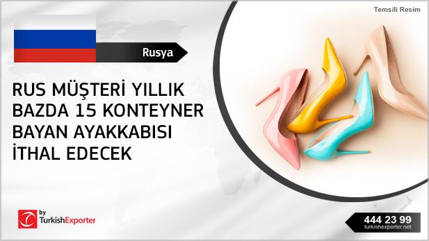 2577-Rusya-Ayakkabı,