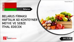 Fresh fruits – vegetables regular buying
