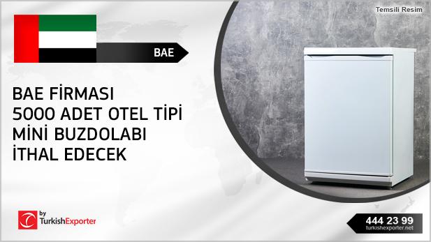 2594-BAE-Buzdolabı,