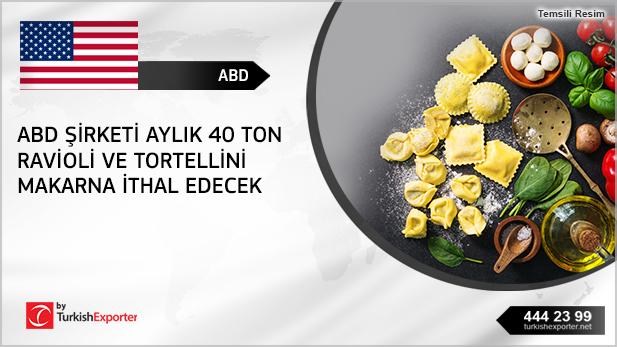 2607-abd-makarna,